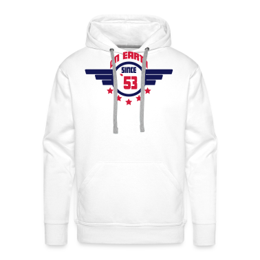 53_on_earth Hoodies & Sweatshirts