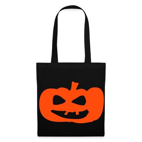 Sac à Friandise - Tote Bag