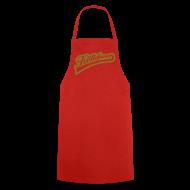 Schürzen ~ Kochschürze ~ KölleforniaSchürze