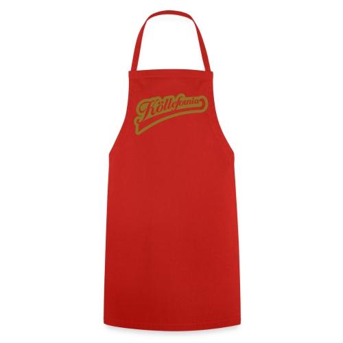 KölleforniaSchürze - Kochschürze