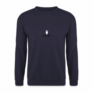 Early Adopter Leuchte - Männer Pullover