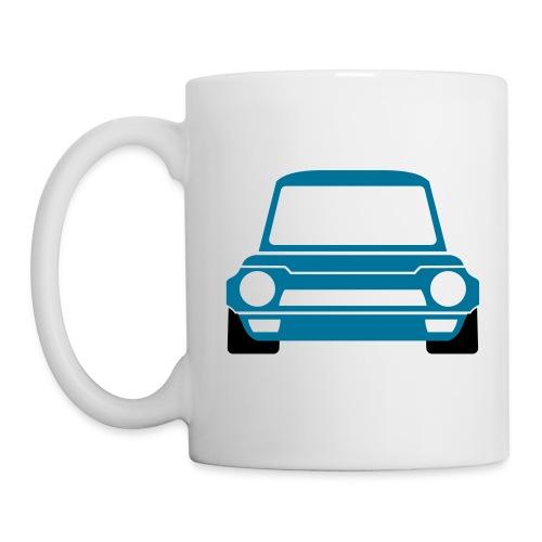 Imp mug - Kopp