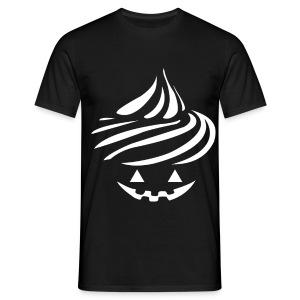 T-shirt ScareCrow Creamart Homme - T-shirt Homme