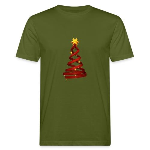 Christmas Shirt - T-shirt bio Homme