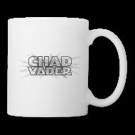 Mugs & Drinkware ~ Mug ~ CHAD VADER