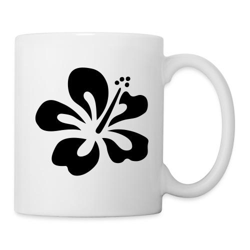 Hawai - Mug blanc