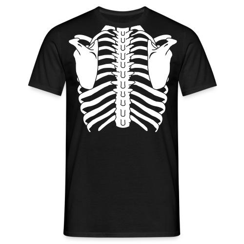 Ripples - Männer T-Shirt