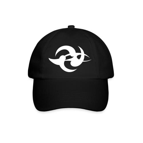 Tribal Symbol Baseball Cap  - Baseball Cap