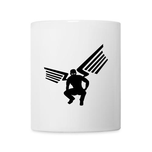 sling tasse - Tasse