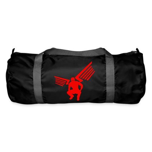 Sling Sporttasche - Sporttasche