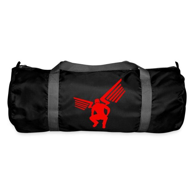 Sling Sporttasche