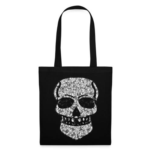 Sac crane - Tote Bag