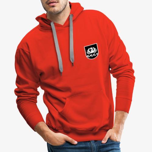 Top class hoodie - Men's Premium Hoodie