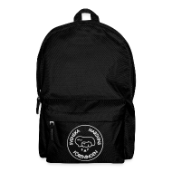 Väskor & ryggsäckar ~ Ryggsäck ~ Artikelnummer 17922257