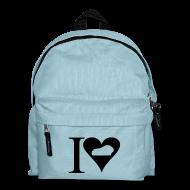 Väskor & ryggsäckar ~ Ryggsäck för barn ~ Artikelnummer 17922275