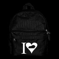 Väskor & ryggsäckar ~ Ryggsäck för barn ~ Artikelnummer 17922277