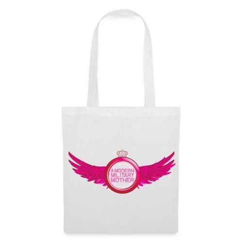 AMMM Bag - Tote Bag