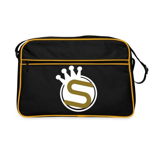 Swagger Bag - Retro Bag