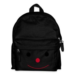 Smile Today Backpack - Kids' Backpack