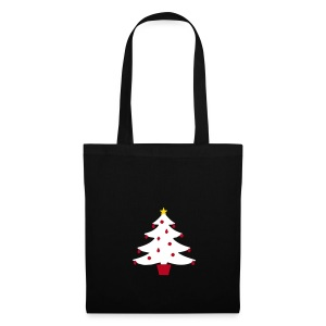Christmas bag - Tote Bag