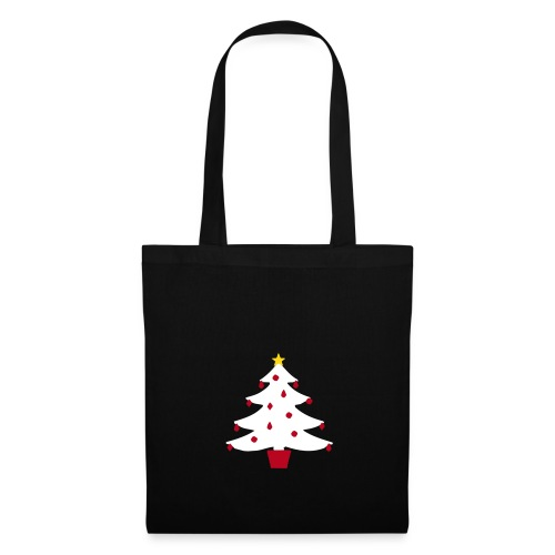 Christmas bag - Tote Bag