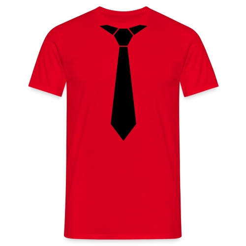 Smart Wear - Men's T-Shirt