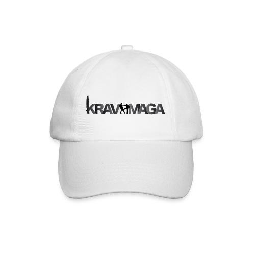 T-shirt Krav Maga Femme Divas - Casquette classique
