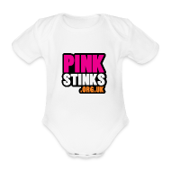 Baby Bodysuits ~ Baby Bodysuit ~ Baby-gro