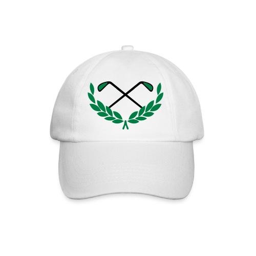 Golf Cap - Baseball Cap