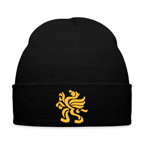 Gryphon Beanie - Winter Hat