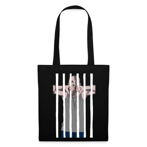 Sac prisonnier - Tote Bag