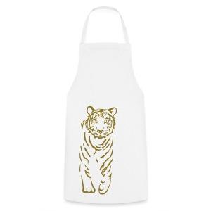 tiger katze mieze löwe lion gepard leopard pussy kater tier