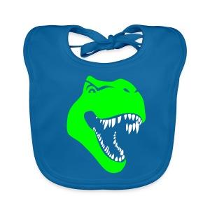 tyrannosaurus rex t-rex trex dino dinosaurier jurassic