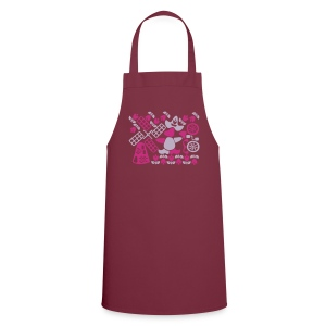 Stamppot - Cooking Apron