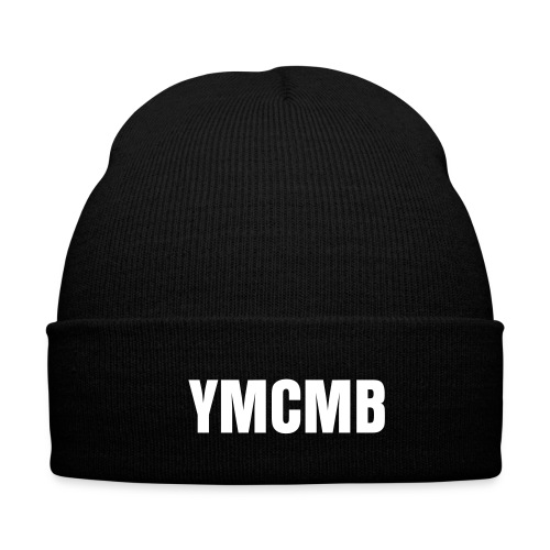 YMCMB Winter hat (Limited Stock) - Winter Hat