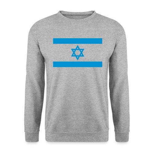 Israel - Männer Pullover