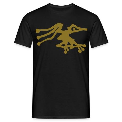 max 01 - Männer T-Shirt
