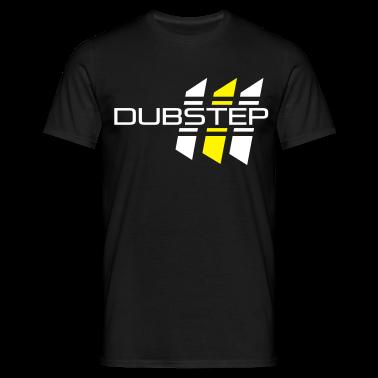Dubstep_004 T-Shirts