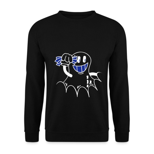 Men's L.O.M Ent. Sweatshirt - Men's Sweatshirt