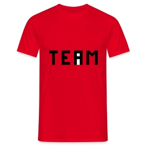 Team - Men's T-Shirt