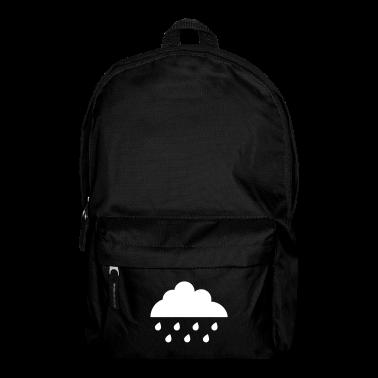 Rain NET Tasker