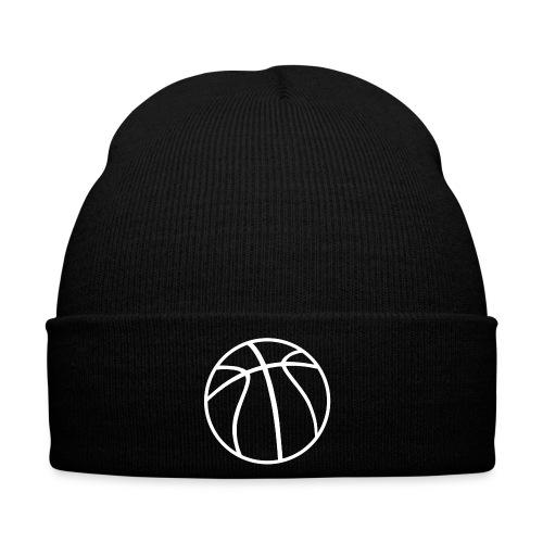 berretto basket - Cappellino invernale
