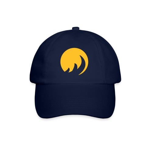 Cookin' Green Logo Cap - Baseball Cap