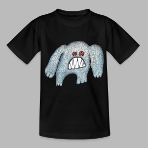 GRRRRR!!!! -------- (9yrs-14yrs) - Teenage T-shirt