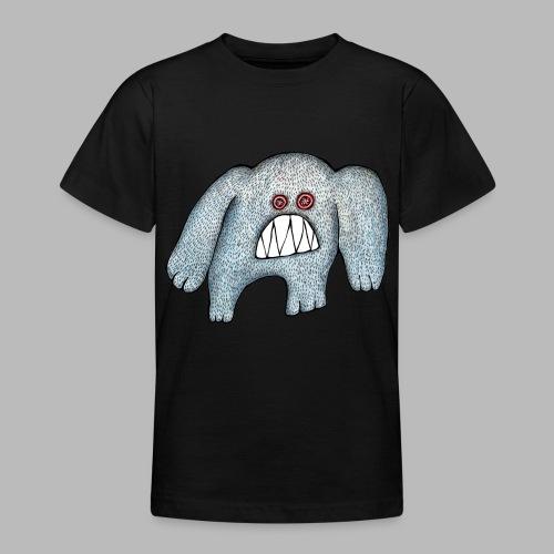 GRRRRR!!!! -------- (9yrs-14yrs) - Teenage T-Shirt