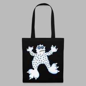 ABOMINABLE! - Tote Bag