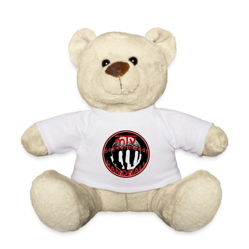 MTV Taddy - Teddy