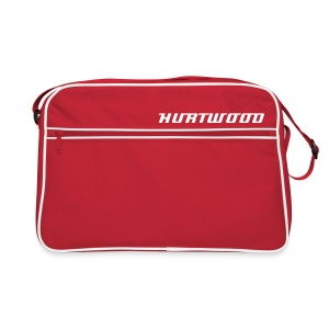HURTWOOD RETRO BAG - Retro Bag