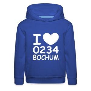 I ♥ lOVE 0234 BOCHUM