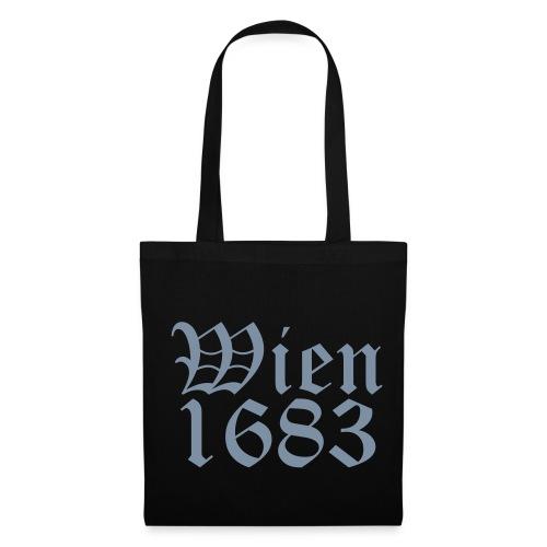 Wien 1683 - Stoffbeutel
